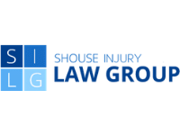 growth builders client law